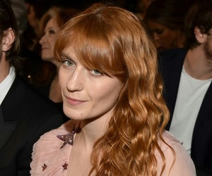 florence, florence and the machine, and indie image