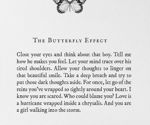 Lang Leav, poetry, and words image