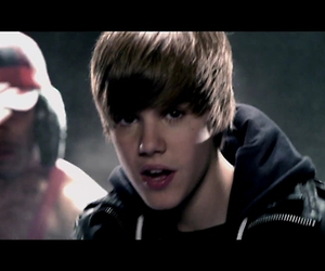 justin bieber and somebody to love image