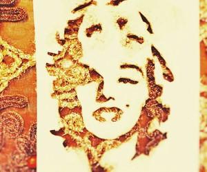 america, art, and artwork image