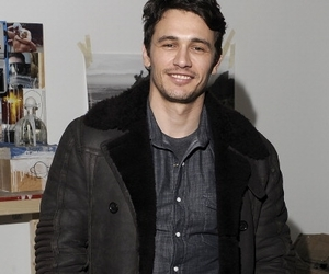 james franco, boy, and sexy image