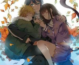 yato, noragami, and yukine image