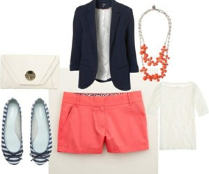 outfit, colorful, and girl image