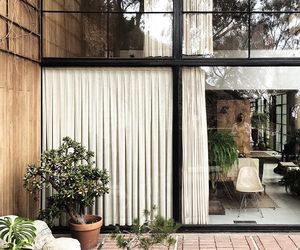 architecture, outdoor, and style image
