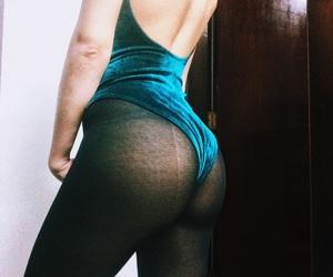 ass, fuck, and girlz image