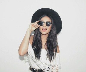 shay mitchell, girl, and pretty little liars image