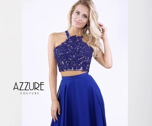 clothing, evening gowns, and dresses image