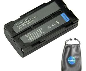 replacement battery image