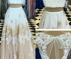 dresss and Prom image