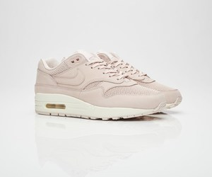 nike sportswear, sneakers, and wmns air max image