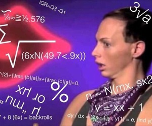 meme, rupauls drag race, and alyssa edwards image
