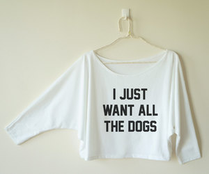 etsy, dog gifts, and funny image