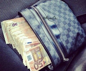 money and bicrave image