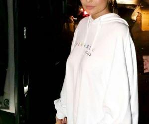 kardashian, kylie jenner, and jenner image