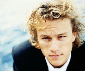 heath ledger, 10 things i hate about you, and joker image