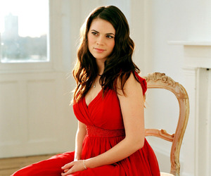 hayley atwell and actress image
