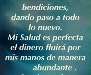 frases and buen dia image
