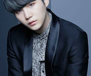 864 Images About Suga Bts On We Heart It See More About Bts