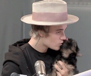 justin bieber, icon, and justin image