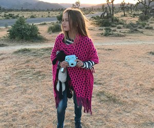 beautiful, kristina pimenova, and girl image