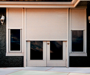 roller shutters, roller shutter repairs, and security shutters sydney image