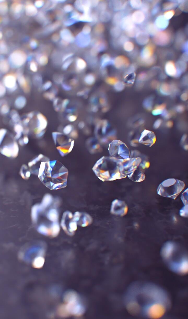 Art Background Beautiful Beauty Colorful Crystals Design Diamond Diamonds Glass Glitter Jewerly Lights Pastel Pattern Pretty Sparkles Style Texture Wallpaper Wallpapers We Heart It Beautiful Art Purple Background Glitter Backgroun