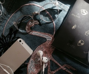 iphone, weeknd, and sing a song image