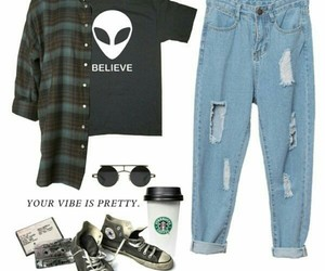 90s, grunge, and indie image