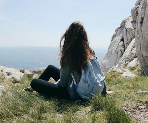 adventure, adventures, and alternative image