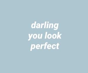 quotes, Lyrics, and perfect image