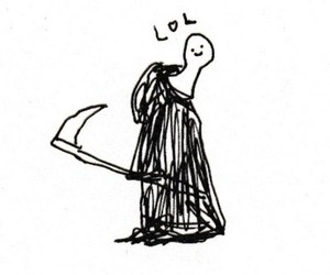 death and rubyetc image