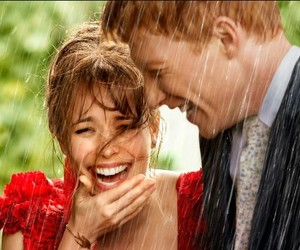 love, about time, and movie image