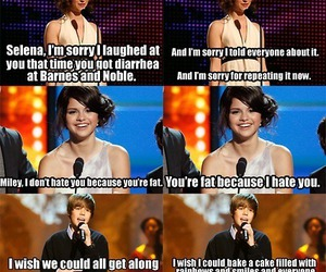 mean girls, demi lovato, and lol image