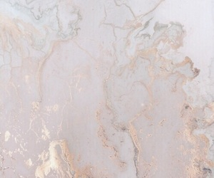 marble, pink, and tumblr image