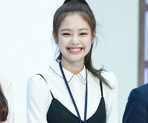 National Day Of Reconciliation ⁓ The Fastest Jennie Kim