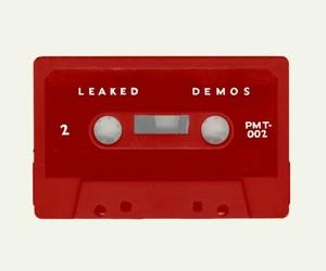 band, music, and laked demos image