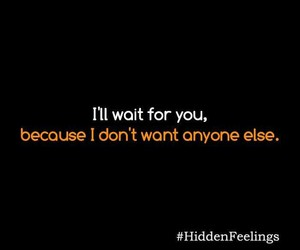 hidden feelings and dil ki baatein image