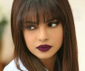 actress, bollywood, and pretty image