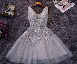 196 Images About Dress On We Heart It See More About Dress
