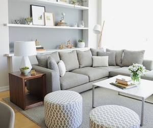home, living room, and interior image