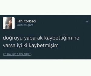ask, tumblr, and türkçe image