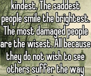quotes, whisper, and words image