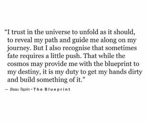 beau taplin and the blueprint image
