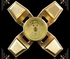 spinners and fidget spinner image