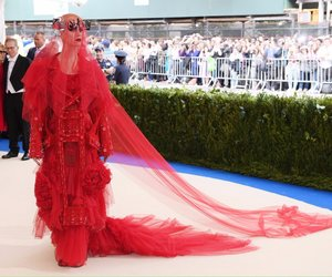 redcarpet and kattyperry image