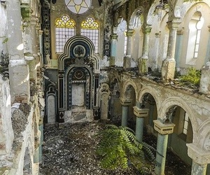 romania, 🇷🇴, and synagogue image
