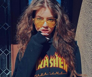 dytto, hair, and alternative image
