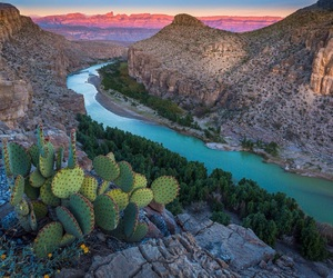 amazing, nature, and stunning image