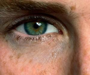 boy, freckles, and eddie redmayne image
