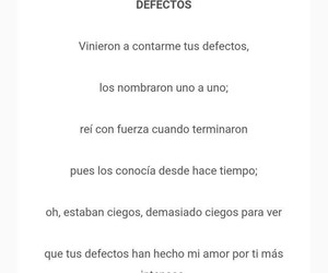 frases, historias, and textos image